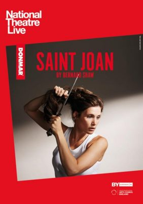 primary-Saint-Joan-National-Theatre-Live-1482435155