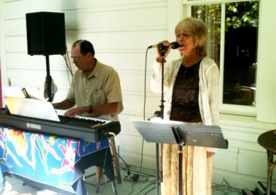 primary-Vocalist-Paula-Samonte--Live-at-the-Blue-Wing--1480901005