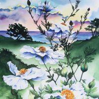 primary-25th-Anniversary-Mendocino-Coast-Garden-Tour-1485466133
