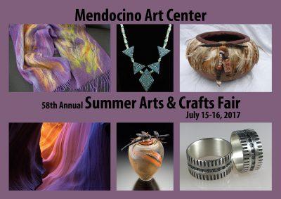 primary-58th-Annual-Summer-Arts---Crafts-Fair-1485468067
