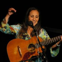 primary-An-Evening-with-British-Folk-Legend-Julie-Felix--A-Gualala-Arts-Global-Harmony-Event-1484850549