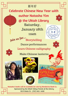 primary-Chinese-New-Year-with-Natasha-Yim-1483563241