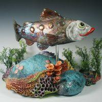 primary-Dolphin-Gallery-Exhibit--Joann-Cassady--ceramics-and-Barbara-Johannes--digital-photography-1484851407