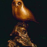 primary-Howard-Wheatley-Allen-Bronze-Bird-Collection-1485302862