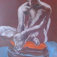primary-Mendocino-Figure-Drawing-Collective-10th-Biennial-Exhibition-1485302105