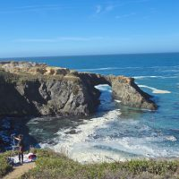primary-Mendocino-Open-Paint-Out---A-Plein-Air-Festival-1485468329