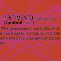 primary-Pentimento-1485088776