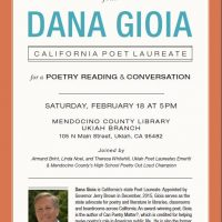primary-Poetry-Reading-featuring-Dana-Gioia--Poet-Laureate-of-California-1485627425