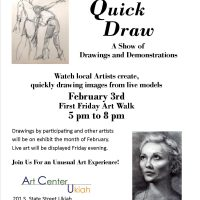 primary-QUICK-DRAW-Drawings-and-Demonstrations-1485028527