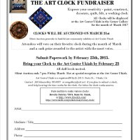 primary-Spring-Ahead-with-Art-Clock-Fundraiser-1485876736