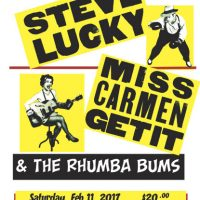 primary-Steve-Lucky-and-the-Rhumba-Bums-featuring-Miss-Carmen-Getty-1485723577