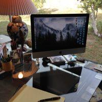primary-Workshop--Writing--Memoir-and-More--Tuesday-evenings--Ida-Egli-1483733416