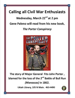 primary-Book-Reading-with-Local-Author-Gene-Paleno-1487186559