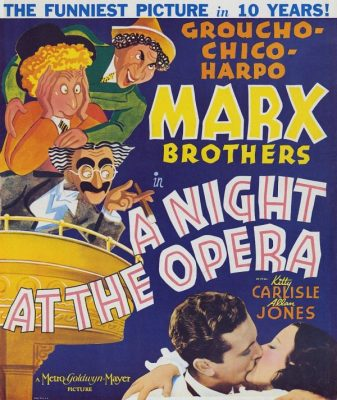 primary-Film-Club--A-Night-at-the-Opera-1487273873