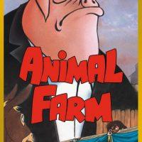 primary-Film-Club--Animal-Farm--UK--1954--1487274844