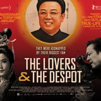 primary-Film-Club--The-Lovers-and-the-Despot-1487274458