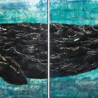 primary-Mendocino-Art-Center-s--Marine-Wildlife-Exhibit--1487975394