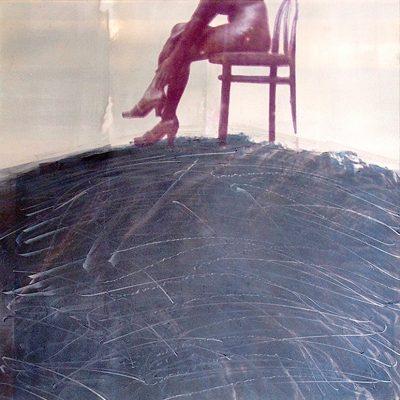 Mendocino Art Center's Artists in Residence Visual Presentation