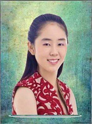 FBCA-Coast Chamber Concerts presents pianist Huiping Cai