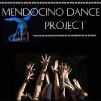 Mendocino Dance Project at WCT