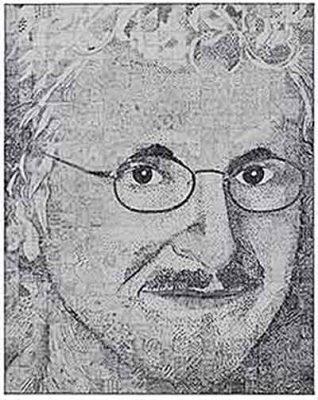 Richard Weiss