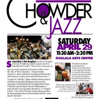 primary-14th-Annual-Whale-and-Jazz-Festival-Chowder-Challenge-1490132649