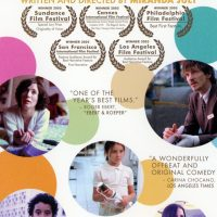 primary-Film-Club--Me-and-You-and-Everyone-We-Know-1490384437