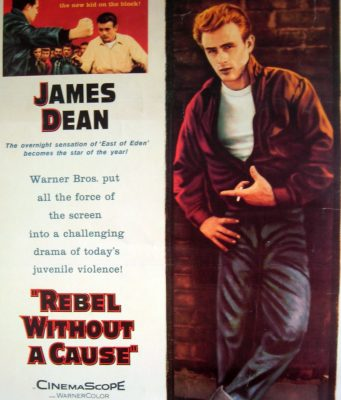 primary-Film-Club--Rebel-Without-A-Cause-1490383588
