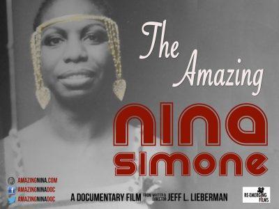 primary-Film-Club--The-Amazing-Nina-Simone-1490383163