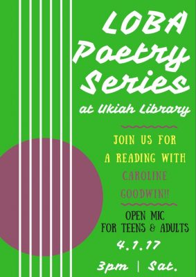 primary-LOBA--a-Poetry-Reading-Series-featuring-Caroline-Goodwin-1490125660