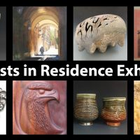 primary-Mendocino-Art-Center-s-Artists-in-Residence-Exhibition-1490394525