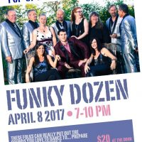 primary-Pop-up-Dance-Party-with-Funky-Dozen-1490038625