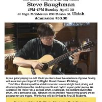 primary-Right-Hand-Power-Picking-with-Steve-Baughman-1490227301