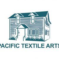 Studio Art Quilt Exhibit