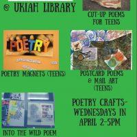 primary-Teen-Craft-Squad--Poem-Cut-Ups-1490208219