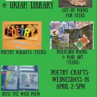 primary-Teen-Craft-Squad--Poetry-Magnets-1490218716