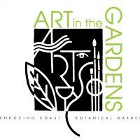 Art in the Gardens