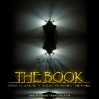 "Richard Weiss' ""The Book – They Came from Inner Space"" Screening"