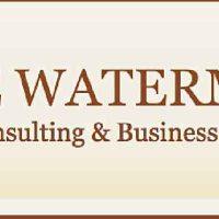 Price Waterman