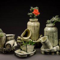 Mendocino Inland Ceramic Artists Guild