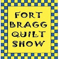 21st Annual Fort Bragg Quilt Show