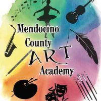Mendocino County Art Academy