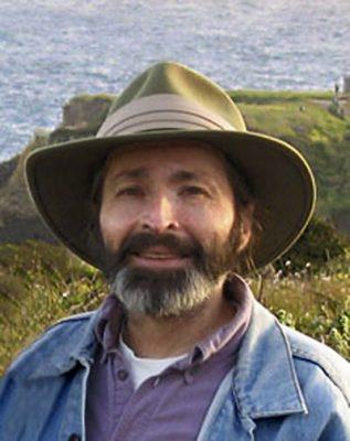 Bill Mulvihill