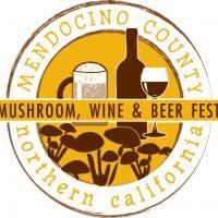 2017 Mushroom Wine & Beer Festival