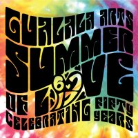 50th Anniversary Exhibit of the Summer of Love