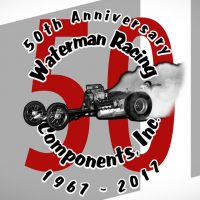 9th Annual Gualala Arts Auto Show & Pinewood Derby