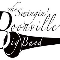 Boonville Big Band