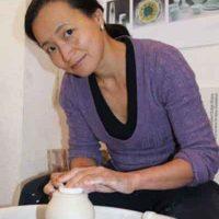 Satoko Barash