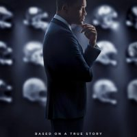 "Film Club: ""Concussion"""