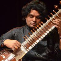 Sitar Master Pandit Deobrat Mishra to Perform at WCT